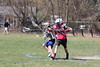 20150503 Bayport-Blue Point @ Connetquot Youth Lax 316