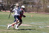 20150503 Bayport-Blue Point @ Connetquot Youth Lax 287