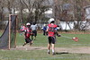 20150503 Bayport-Blue Point @ Connetquot Youth Lax 099