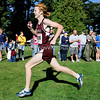 "Images from the 2010 Seattle Pacific University Falcons Cross Country Season. Images may be used for personal viewing, but may not be used for any commercial purposes or altered in any form without the express prior written permission of the copyright holder, who can be reached at troutstreaming@gmail.com Copyright © 2010 J. Andrew Towell   <a href=""http://www.troutstreaming.com"">http://www.troutstreaming.com</a> ."