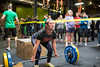 20140315-044 Crossfit Games 14 3 WOD