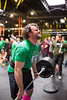 20140315-214 Crossfit Games 14 3 WOD