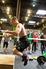 20140315-057 Crossfit Games 14 3 WOD