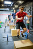 20140315-152 Crossfit Games 14 3 WOD