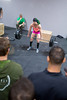20140315-107 Crossfit Games 14 3 WOD