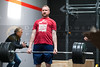 20140315-013 Crossfit Games 14 3 WOD