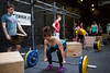 20140315-208 Crossfit Games 14 3 WOD