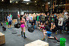 20140315-113 Crossfit Games 14 3 WOD
