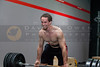 20140315-069 Crossfit Games 14 3 WOD