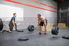 20140315-067 Crossfit Games 14 3 WOD