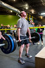 20140315-139 Crossfit Games 14 3 WOD