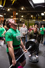 20140315-218 Crossfit Games 14 3 WOD