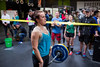 20140315-210 Crossfit Games 14 3 WOD