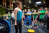 20140315-188 Crossfit Games 14 3 WOD