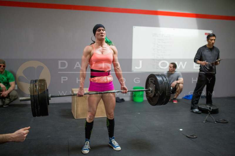 20140315-114 Crossfit Games 14 3 WOD