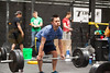 20140315-110 Crossfit Games 14 3 WOD