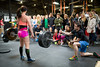 20140315-111 Crossfit Games 14 3 WOD