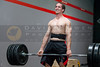 20140315-070 Crossfit Games 14 3 WOD
