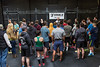 20140315-020 Crossfit Games 14 3 WOD