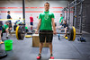 20140315-034 Crossfit Games 14 3 WOD
