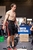 20140315-065 Crossfit Games 14 3 WOD