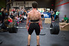 20140315-075 Crossfit Games 14 3 WOD