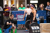 20140315-074 Crossfit Games 14 3 WOD