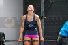 20140315-095 Crossfit Games 14 3 WOD