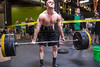 20140315-072 Crossfit Games 14 3 WOD