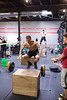 20140315-060 Crossfit Games 14 3 WOD