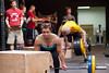 20140315-202 Crossfit Games 14 3 WOD