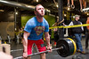 20140315-144 Crossfit Games 14 3 WOD