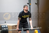 20140315-119 Crossfit Games 14 3 WOD