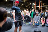 20140315-201 Crossfit Games 14 3 WOD
