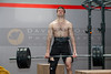 20140315-071 Crossfit Games 14 3 WOD