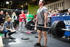 20140315-109 Crossfit Games 14 3 WOD