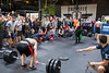 20140315-077 Crossfit Games 14 3 WOD