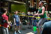 20140315-166 Crossfit Games 14 3 WOD