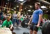 20140315-042 Crossfit Games 14 3 WOD