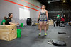 20140315-136 Crossfit Games 14 3 WOD
