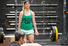 20140315-112 Crossfit Games 14 3 WOD