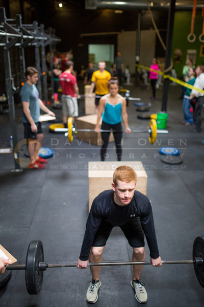 20140315-183 Crossfit Games 14 3 WOD