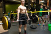 20140315-059 Crossfit Games 14 3 WOD