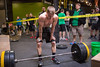 20140315-073 Crossfit Games 14 3 WOD