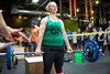 20140315-106 Crossfit Games 14 3 WOD