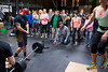 20140315-211 Crossfit Games 14 3 WOD