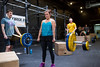 20140315-209 Crossfit Games 14 3 WOD