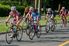 New-Britain-Criterium-2014-1116