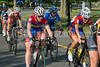 New-Britain-Criterium-2014-1113