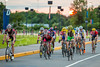 CCAP-Tuesday-Night-Crit-July-29-221